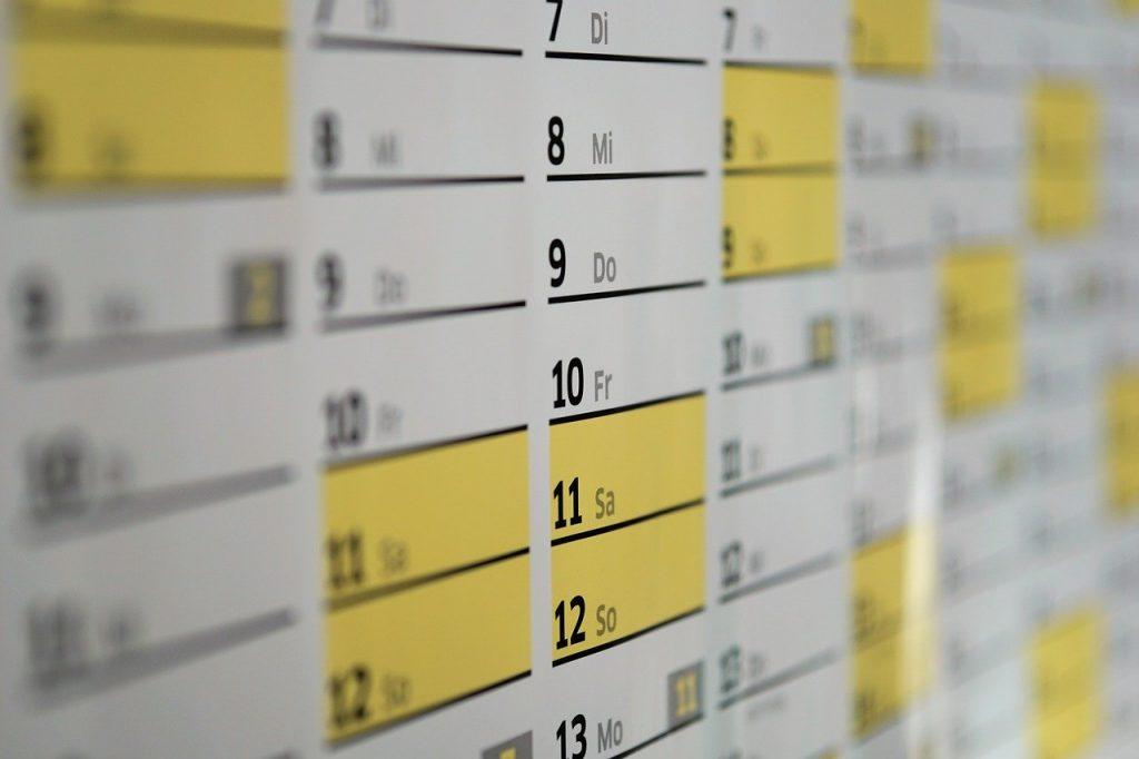calendar, wall calendar, days-1990453.jpg