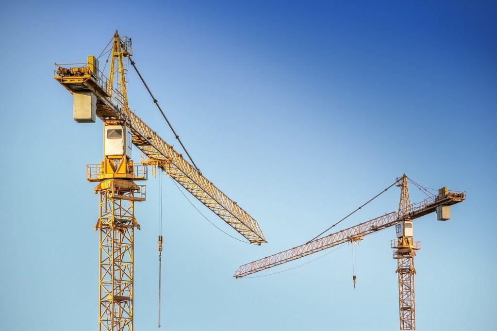 cranes, construction, load crane-3703469.jpg