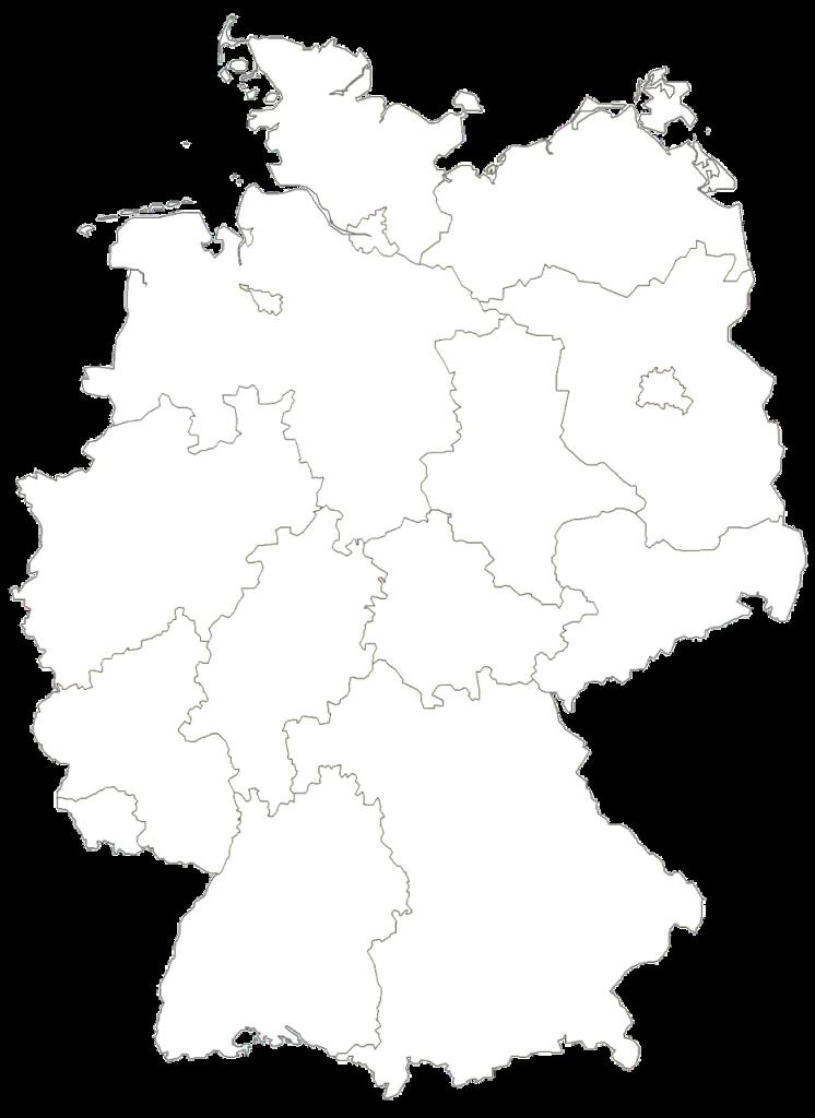 Deutschland - Wohnprojekte sind eine Investition für die Zukunft