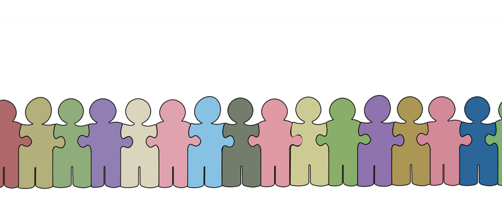 people, group, puzzle-5226775.jpg